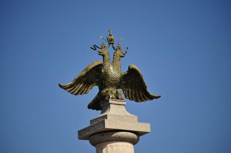 Памятники Крыма будут включены в реестр объектов культурного наследия в упрощенном режиме