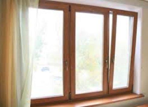 Какие окна лучше?