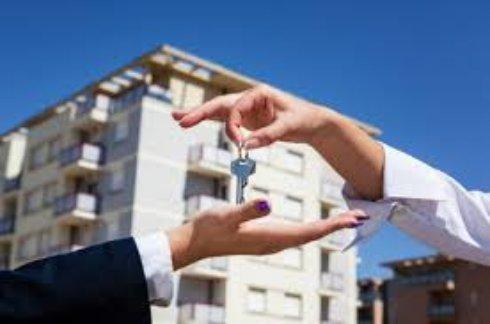Топ-5 профессий, представителям которых не дадут ипотеку