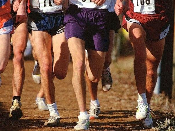 В Симферополе состоится первенство по легкой атлетике