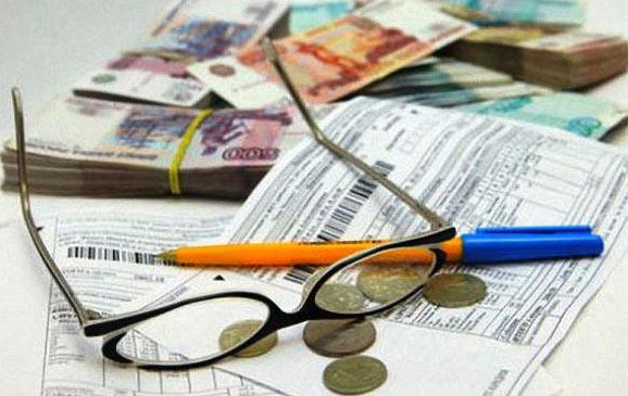 Утверждены правила замены льготных документов крымчан