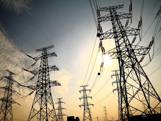 Российский вице-премьер не исключает прекращения поставок украинской электроэнергии в Крым