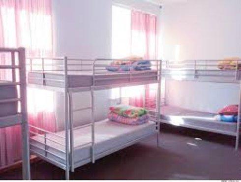 Хостелы или общежития – соответствует ли цена качеству?