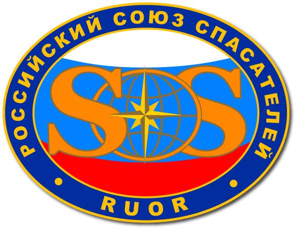 Жителей Крыма призывают формировать спасательные отряды