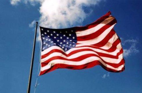 Американские компании должны прекратить деятельность в Крыму до 1 февраля