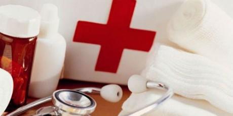 Программа по модернизации здравоохранения не получила должного финансирования