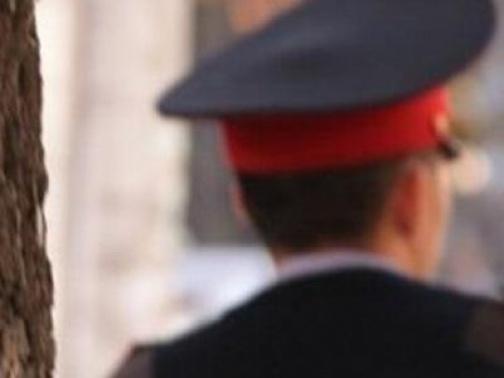 В Севастополе пропал подросток