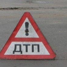 В Крыму автобус столкнулся с автомобилем: один погибший