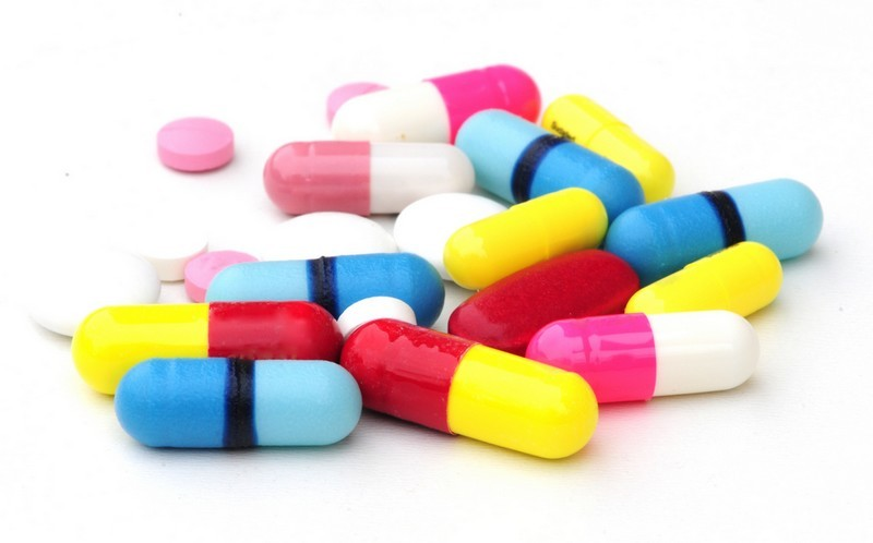 Льготные категории крымчан получат бесплатные медикаменты