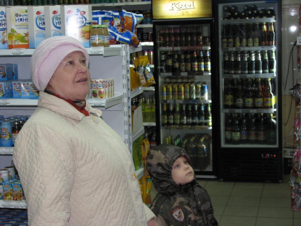 В Севастополе отсутствует орган контроля цен
