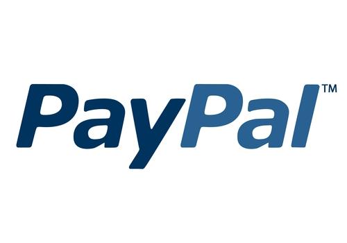 Крымчанам вернут деньги со счетов PayPal