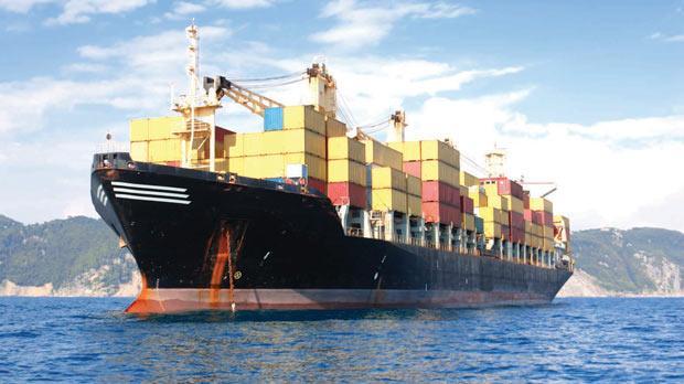 В Ялте к весне появятся три судна с местной пропиской