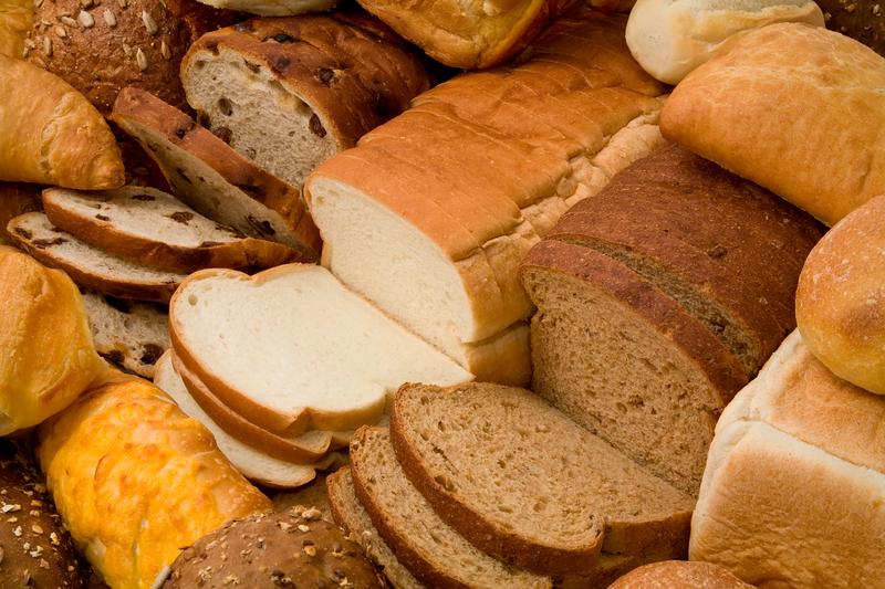 Хлеб в Крыму подорожал на 15%