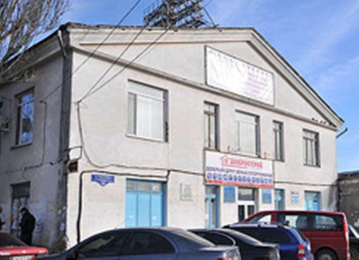 Губернатор Севастополя заверил, что «Чайку» не ликвидируют