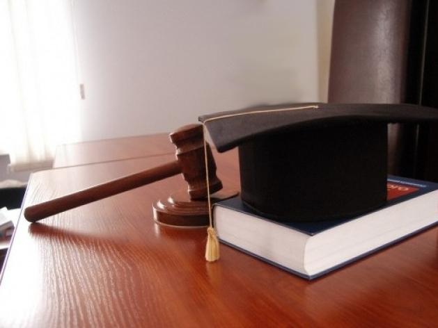 Крым разделят на 126 судебных участков