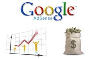 Владельцы крымских аккаунтов в Google AdSense смогут вывести свои деньги