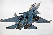 Аэродром «Бельбек» получит новые многофункциональные истребители
