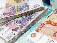 В Крыму предприятия сократили задолженность по выплате заработной платы