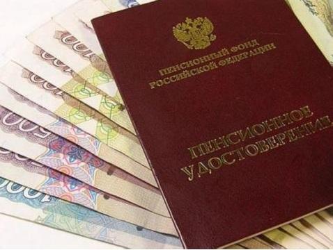 «Почта Крыма» обещает доставлять пенсии «день в день»