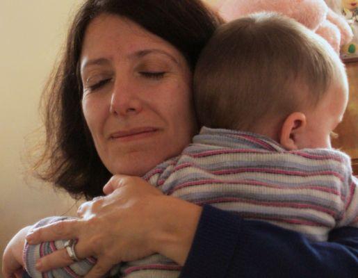В Симферополе в прошлом году усыновили 15 детей