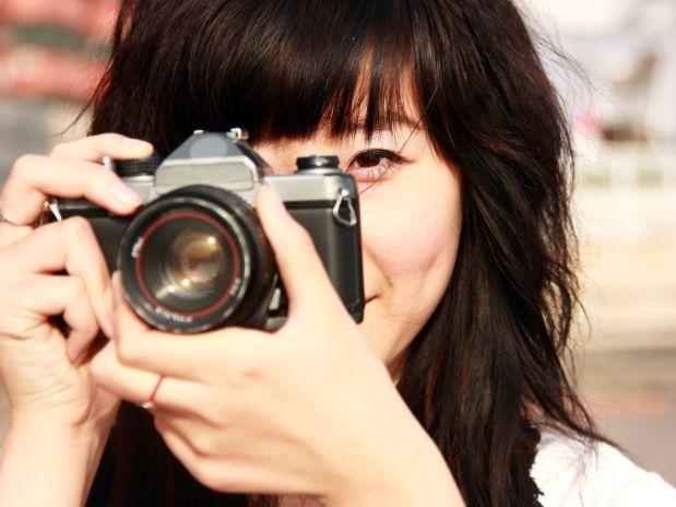 С китайскими туристами будут работать пять туроператоров из Крыма