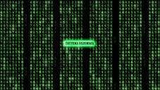 Взломан сайт «Евпаторийской здравницы»