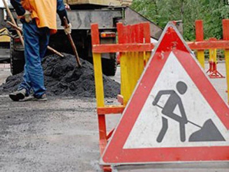 В селах Крыма обещают отремонтировать дороги