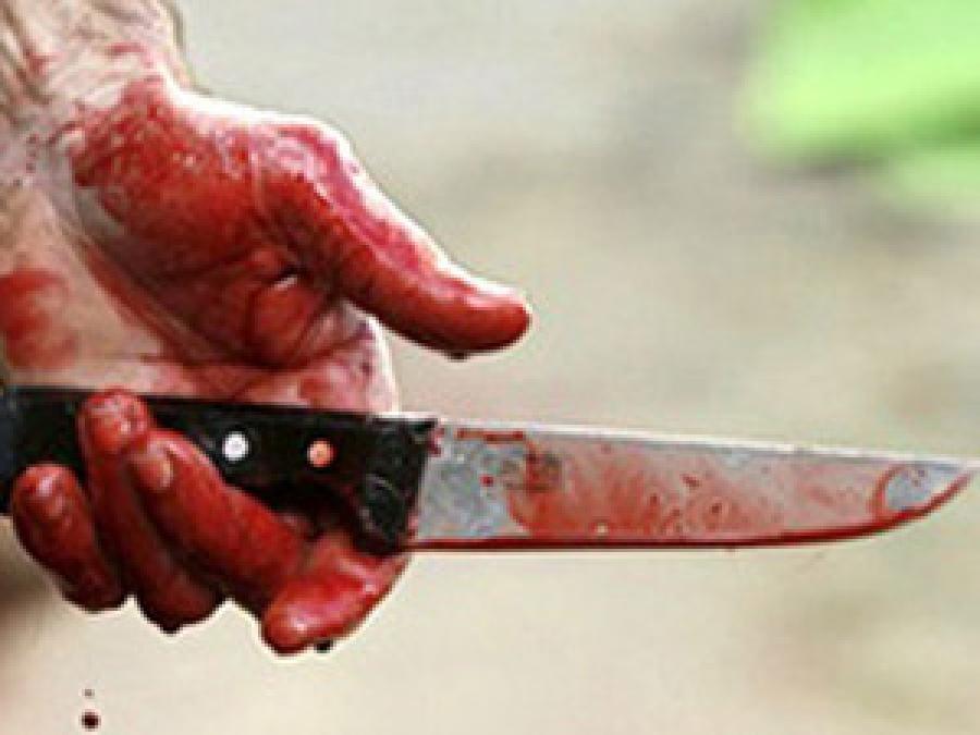 Севастополец убил обидчика своей приятельницы