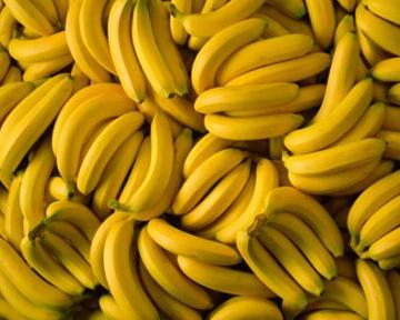 Бананы выросли в цене до 15-летнего максимума