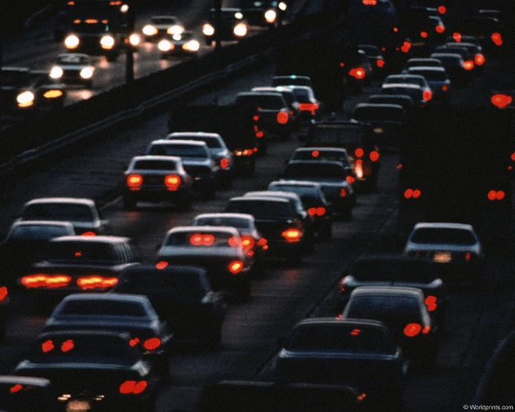 В Ялте оптимизируют дорожное движение