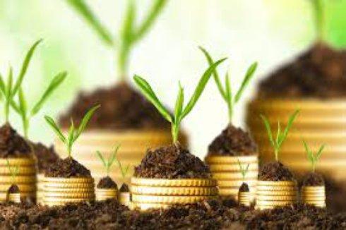 К вопросу об инвестировании сегодня - что нужно знать