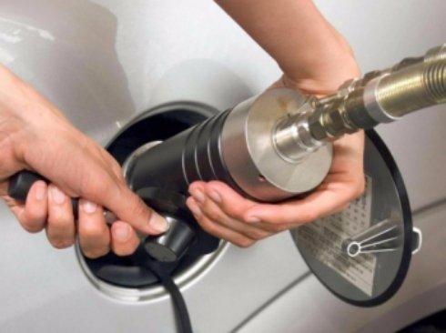 Недостатки газового топлива