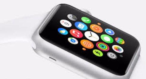 Какие вещи пользователь должен знать о яблочных Watch