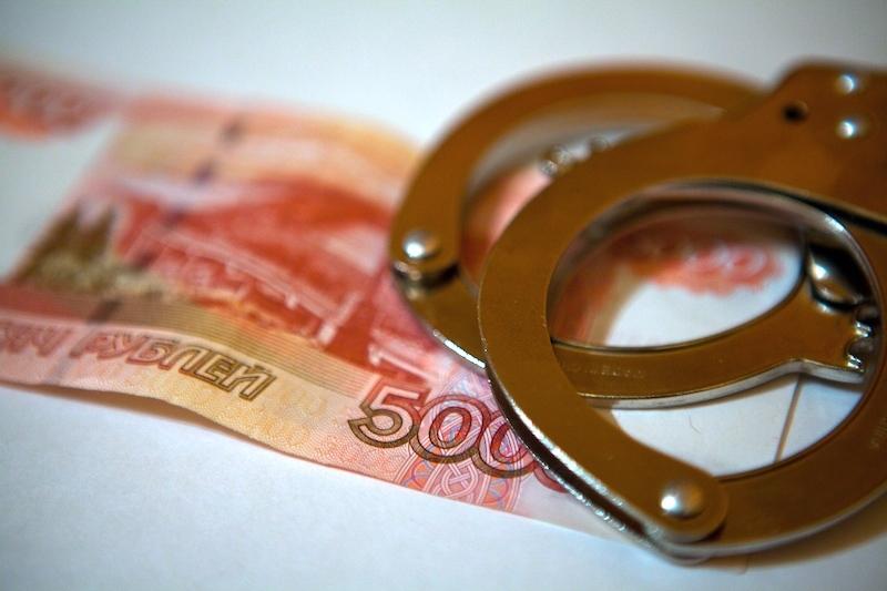В Севастополе планировали «отремонтировать» дома и присвоить 1,5 млн. рублей