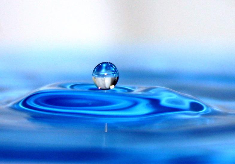 Крымские туристы будут полностью обеспечены пресной водой