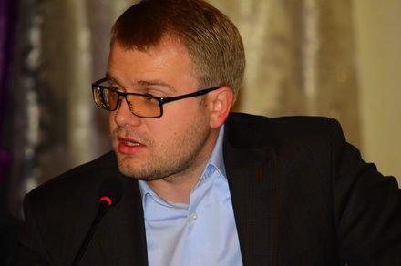 Мировое сообщество стало проявлять к Крыму больше интереса