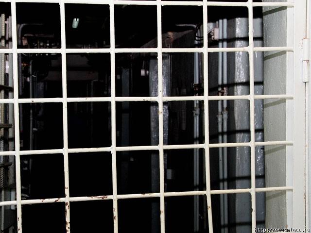 Суд приговорил крымчанина к 5 годам тюрьмы за торговлю наркотиками