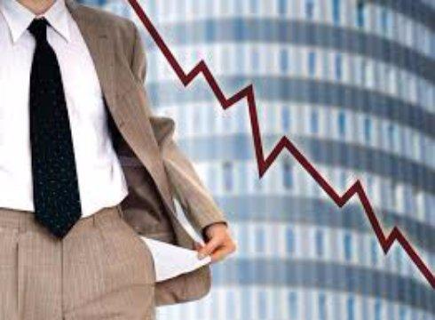 Банкротство во время кризиса. Об основных причинах и путях решения проблем