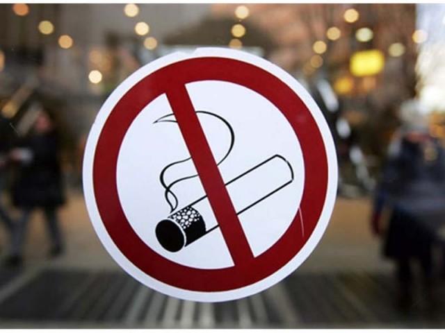 Полиция призывает крымчан сообщать обо всех фактах распития спиртных напитков в общественных местах