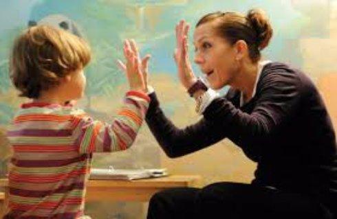 Как проходит лечение аутизма в Израиле: методы и результаты