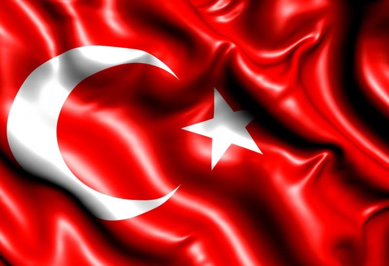 В Крыму ожидают наплыв инвесторов из Турции
