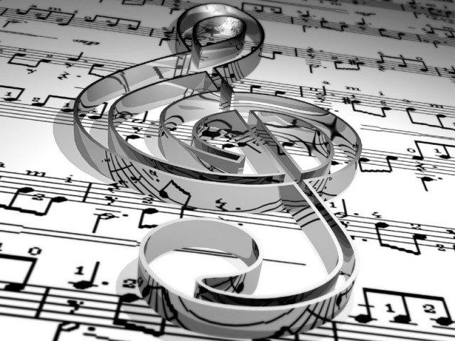 В Севастополе подорожает музыкальное образование для лиц людей старше 18 лет