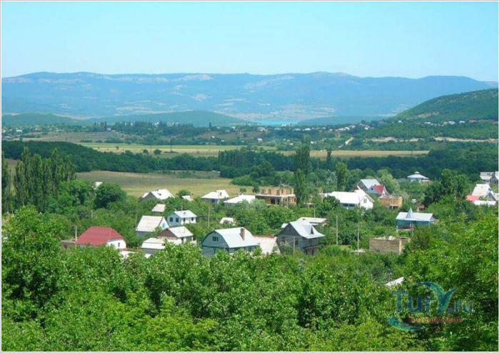 Пчеловодам в селах будут предоставлять бесплатную землю