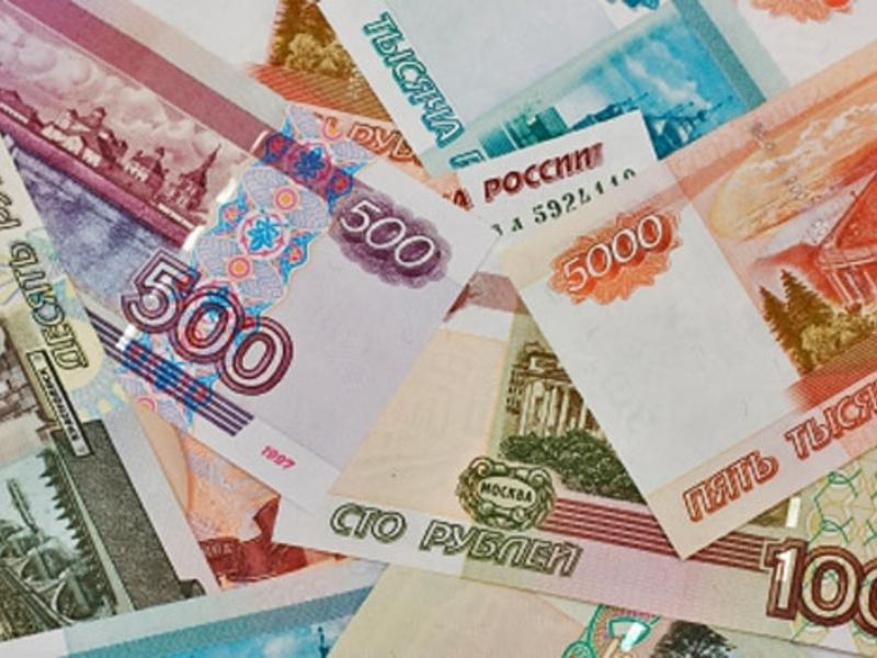 Севастополь собрал 156 тысяч рублей для детей с Юго-Востока Украины