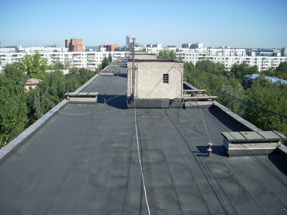 Постороннее лицо получило квартиру в жилищно-строительном кооперативе