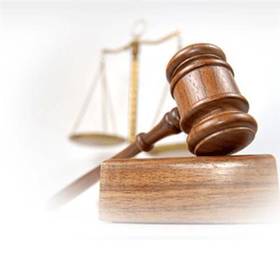 Мужчина представил в суде сфальсифицированные доказательства по гражданскому делу