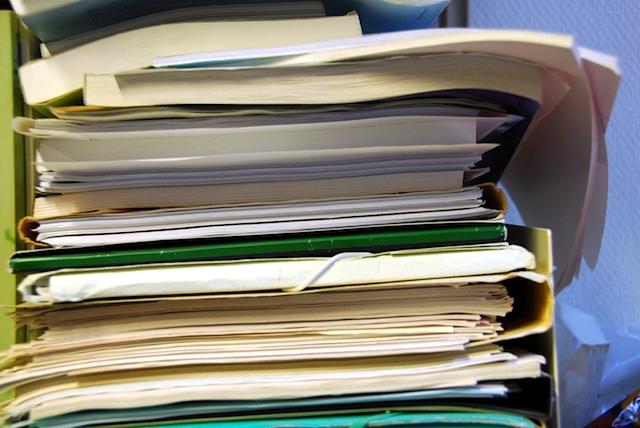 Правоустанавливающие документы оформлены лишь в 20% крымских школ