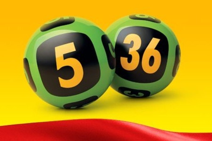 Житель Крыма выиграл в лотерею 8 млн. рублей