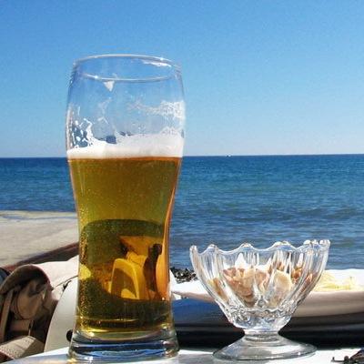 Крымские магазины не хотят продавать местное пиво