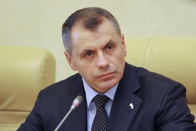 Крымчане стали пристальнее следить за действиями власти